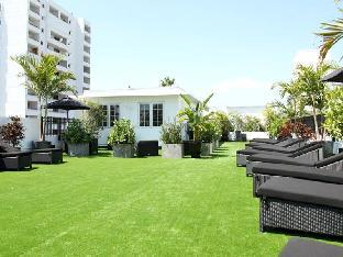 booking Miami (FL) Lincoln Arms Suites hotel