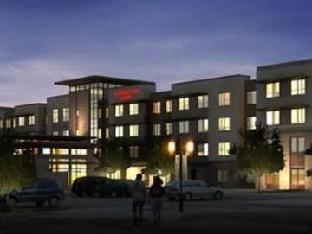 expedia Residence Inn by Marriott Phoenix Gilbert