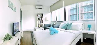KLCC COMFY PRIVATE ROOM
