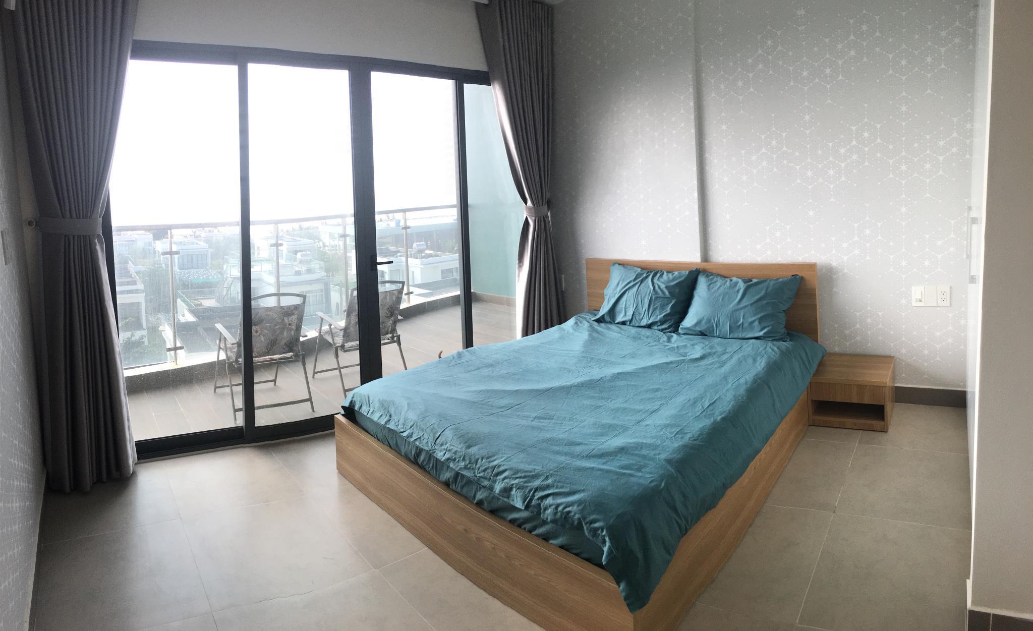 Ocean View Apartment Blue Sapphire Resort Book Directions
