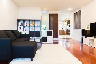 位于南港区的2卧室公寓-99平方米|带2个独立浴室