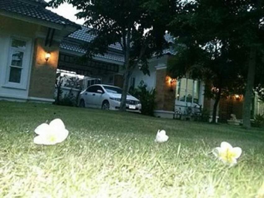 ,Villa resort Yuusaran