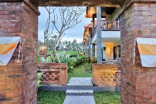 Jl. Raya Pejeng Kawan, Pejeng Kaja, Tampaksiring, Ubud, Gianyar, Bali 80551