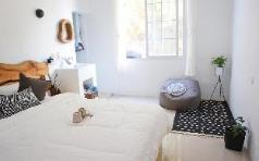 HUAQINGSU 1 Bed Private Studio, Xiamen