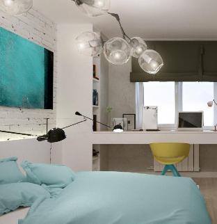 Apartament with 1 bedroom