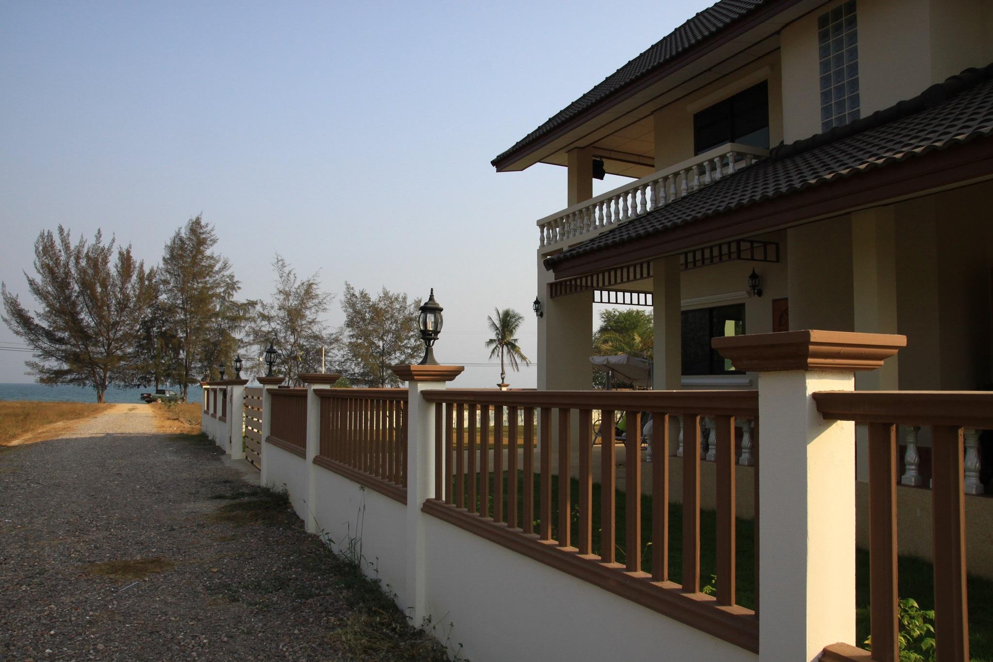 ,Baan Khun Koo