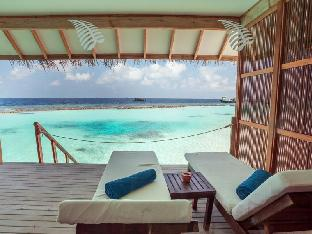 Maldives Islands Alifu