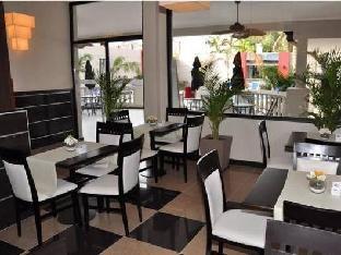 Condado Hotel Casino Goya5