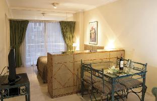 Mayla Apartments2