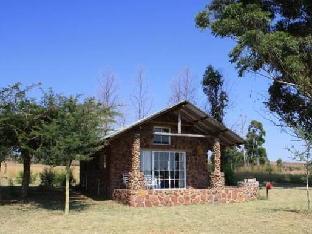 expedia Bateleur Nature Reserve and Self Catering Game Lodge