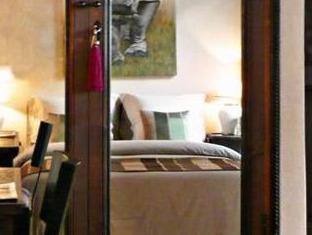 Riad 41 Marrakech - Guest Room