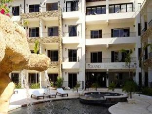 expedia Grand Laguna Beach Hotel