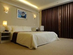booking.com Weston Suites & Hotel