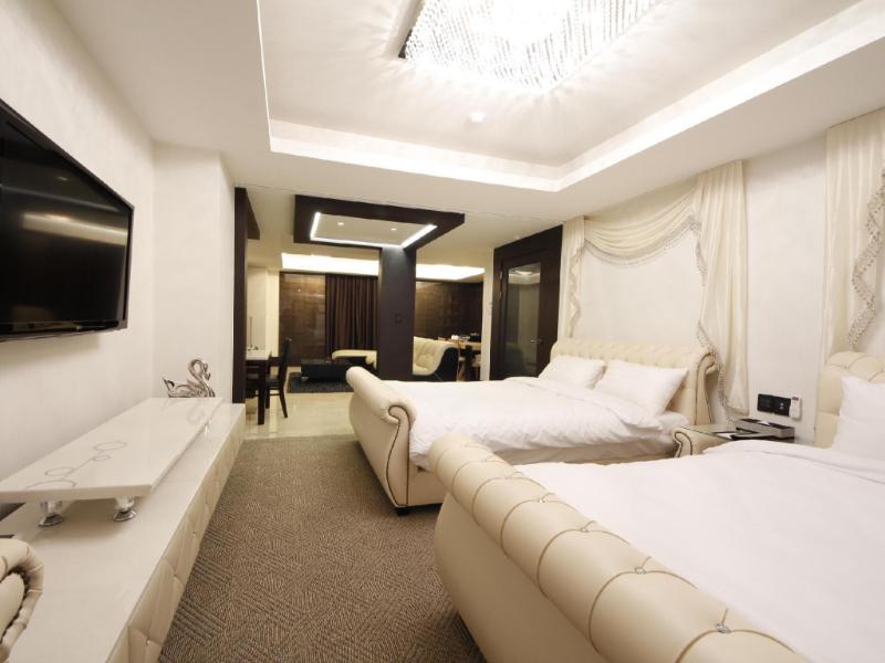 【 ホテル】ホテル セントロ(Hotel Centro)