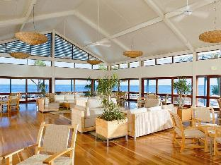 Heron Island Resort Great Barrier Reef takes PayPal