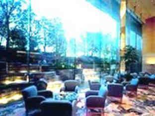 幕張緑塔酒店 image
