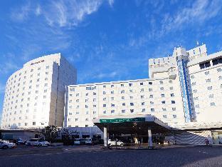 Narita Tobu Hotel Airport image