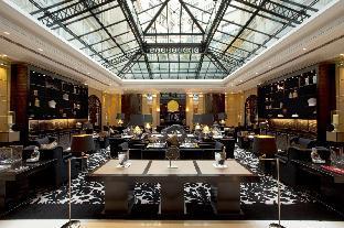 巴黎马德莱娜凯悦酒店巴黎马德莱娜凯悦图片