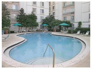 La Quinta Convention Hotel Orlando (FL) - Swimming Pool