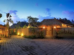 Jl. Suweta No. 51, Ubud, Gianyar, Bali