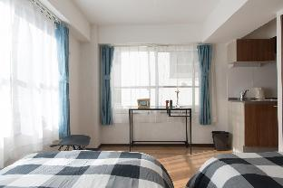 Miyabi House - 5 mins to shinjuku, comfy stay | B2