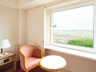 成田马罗徳国际酒店 image