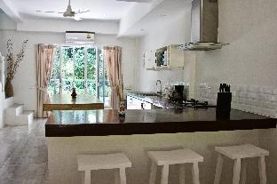 Andaman Luxury Pool Villas 1