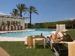 NH Marbella PayPal Hotel Marbella