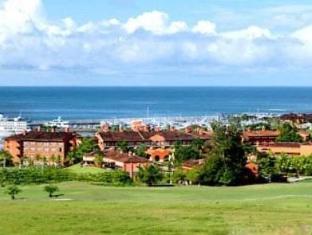 trivago Los Sueños Marriott Ocean & Golf Resort