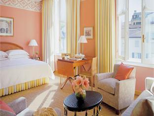 Four Seasons Hotel Milano – Milan 2