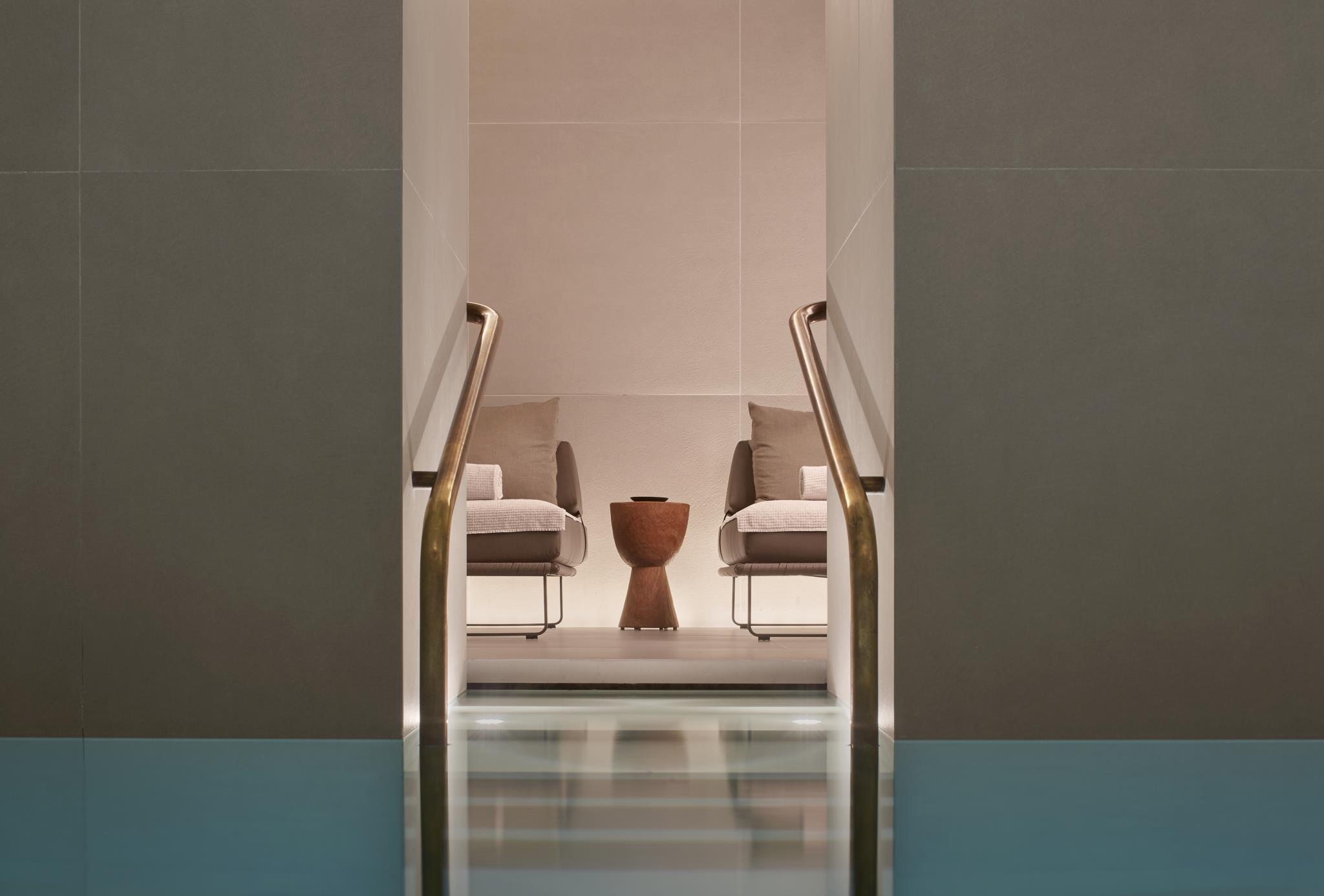Four Seasons Hotel Milano – Milan 5