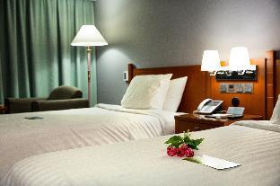 Promos Hotel Paragon