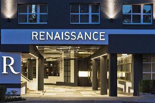 Coupons Renaissance Wien Hotel