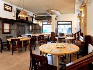 Hotel Vitosha Tulip Sofia - Rodoochanka tavern