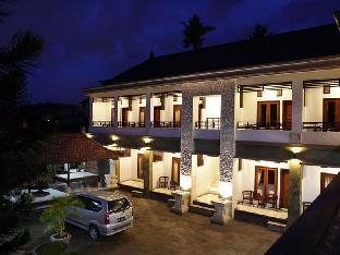Puri Jayaraja Guest House
