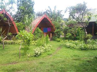 KomboK Village