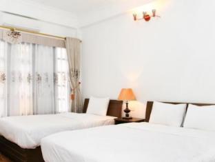 Bluebell Hotel Hanoi - Superior Family