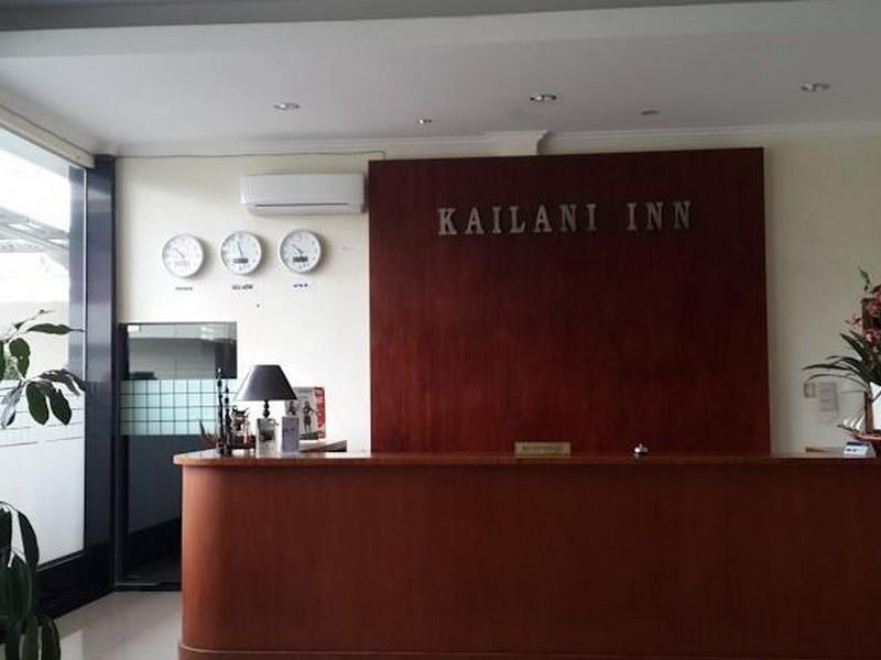 Kailani Inn picture