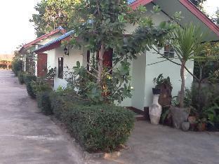 Kantharalak