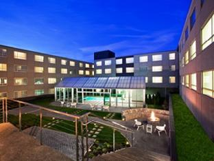 Sheraton Valley Forge Hotel PayPal Hotel King Of Prussia (PA)