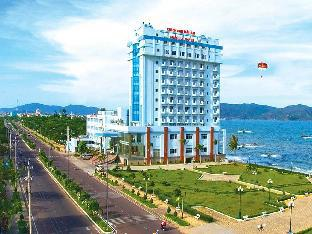 Booking Now ! Seagull Hotel