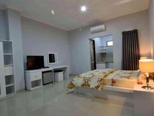 Prada Apartment
