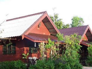 La-Mun Ban Puk Hotel Sirinthon takes PayPal