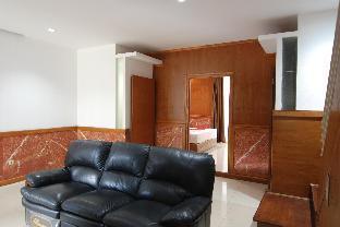 Jl. Sangkuriang No. 15, RT.01/RW. 11, Kel. Dago, Kec. Coblong, Dago, Bandung, Jawa Barat, Indonesia, Bandung