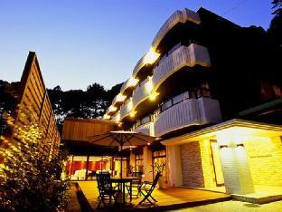 Relax Resort Hotel Атами