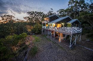 Eagleview Resort PayPal Hotel Hunter Valley