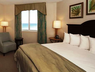 Best PayPal Hotel in ➦ Deerfield Beach (FL): Hampton Boca Raton Deerfield Beach