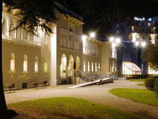 Hotel Rive Droite