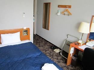 호텔 뉴 가이아 이즈카 image