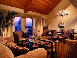 Interior Gurney's Newport Resort & Marina
